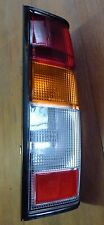 Nissan Navara D21 92-97 (TUB) Right Tailight 36cm long New aftermarket