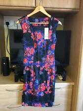 French Connection Dress With Tags Size 10