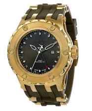 Invicta 12039 Subaqua Reserve GMT Watch