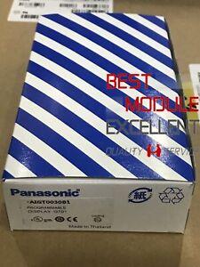1PCS PANASONIC AIGT0030B1 NEW 100% Quality Assurance