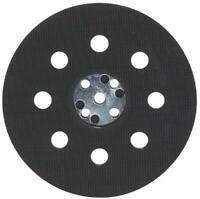 10x 6er Bosch Disque abrasif Best F Paint papier abrasif 115 mm grain 60//120//240