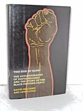 This Side of Glory  Autobiography of David Hilliard  the Black Panther Party