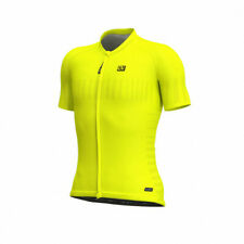 Fahrradbekleidungen für Herren | eBay