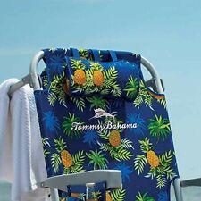 Tommy Bahama Beach Chair 2020 Yellow Pineapple