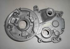 Alloggio Motore SX Puch x 50 2M + Ms 25/50 con Puch 2 Velocità Handschalt Motore