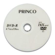 DVD-R 4.7 GB vierge