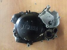 Carter d'embrayage  Yamaha 125 TDR modèle 4FU / 5AE