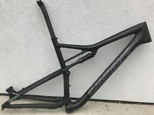 2019 Specialized S-Works Epic Frame Size XL, Excellent Condition
