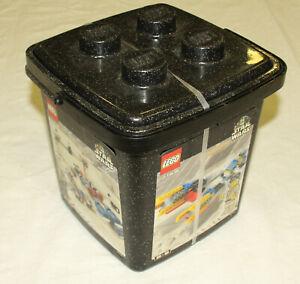 Lego Star Wars 7159 Pod Racing Bucket im Eimer von 2000 NEU MISB RAR