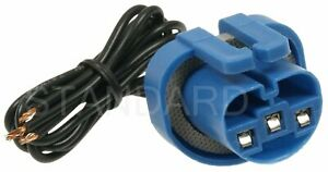 Standard Ignition S-525 Headlight Connector