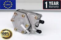 3,0 Kraftstoffdruckregler FZ6 FAZER FZ-6 04-09 5VX-13907-02-00 Kraftstoffpumpe