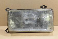Audi 80 B2 lamp Light Headlamp Headlight Left Links scheinwerfer