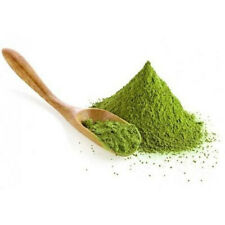 PURE CEYLON HIGHQUALITY 100%NATURAL ORGANIC HANDPICKED HOMEMADE GREEN TEA POWDER
