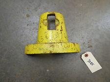 John Deere R33539 axle wedge sleeve NOS 227.66 from JD