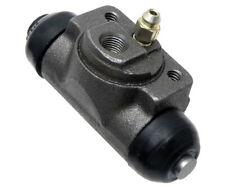 Drum Brake Wheel Cylinder-Element3 Rear Raybestos WC37564