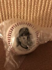 Cal Ripken Jr by the Numbers Baseball Limited Edition Sealed