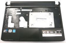 CARCASA SUPERIOR/Upper Cover Emachines 350  NAV51  AP0E90006000