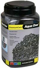 Aqua One Premium Activated Filter Carbon 950gram