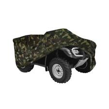 Pilot Automotive ATV Cover CC-6224 X-Large Camouflage Camo Protective Cover