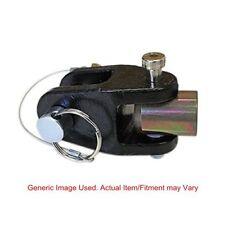 Roadmaster 035-1 Tow Bar Bracket Adaptor