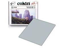 Filtre gris neutre cokin pour appareil photo et caméscope