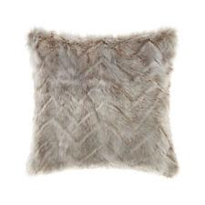 Linen House Desert Fox Square Filled Cushion Rrp49.95