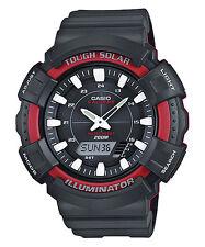 Reloj para hombre Casio Ad-s800wh-4avef