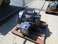 Marathon 75 Motor 460V 365T 1780 Rpm Xrt Electric Motor Bvl365Ttfs6536Dtw New