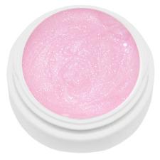 5ml Colorgel baby rosa pearl High Line LED und UV härtend, sehr hohe deckkraft