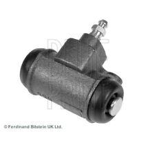 BLUE PRINT Wheel Brake Cylinder ADN14450