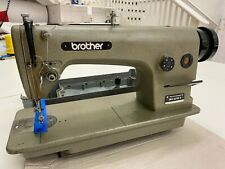 Brother Db2 B714-3   Industrial Sewing Machine