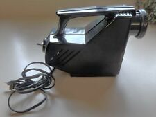 Art Projector Trace  Draw  Enlarger  Projecta Scope