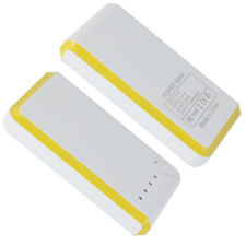 20000mAh power bank charger pack for iPhone Samsung Galaxy S4 S5 S6 S7 Edge Plus