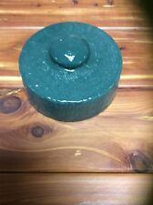 Big Green Egg ceramic top for medium, large and Xlarge size