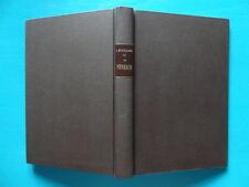 Jacques Du Fouilloux La Vénerie Editions Charles Lebossé 1844 chasse réédition