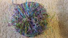 Berroco PLUME FX - Color #6852, 63 Yards Each  NEW