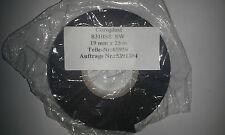 OEM 8310SE COROPLAST Automotive Adhesive Tape PET 19mm x 25m Wire harness GERMAN