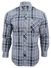 Ben Sherman Men's Casual Shirts