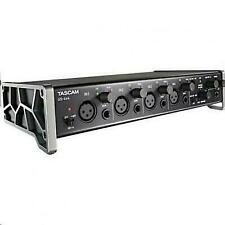 TASCAM US-4x4 Studio Recording USB Interface
