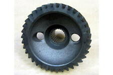 5TH GEAR CLUSTER SHAFT 37 TEETH LAND ROVER TDI TD5 R380 GEARBOX FTC4978