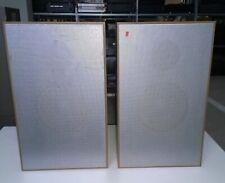 Heco SM 630 Loudspeaker Lautsprecher