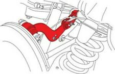 Alignment Camber Kit Specialty Products 67811