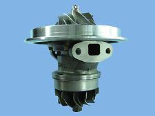 MARINE 6BT 6BTAM  300-330 HP Turbo H1E Turbocharger CHRA Cartridge 3545744