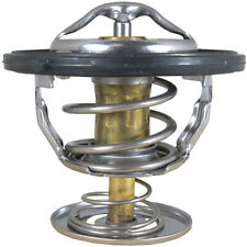 Engine Coolant Thermostat fits 2006-2009 Saab 9-3 9-7x  STANT