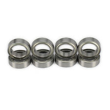 Steel Shield Ball Bearing 12x8x3.5mm A959 For RC 1/18 Wltoys A969 A979 K929