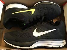 Zapatos para correr para mujer Zapato mujer US 5 | eBay