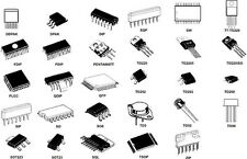 WSI PSD612E1-90JI Standard Original Integrated Circuit New Quantity-1