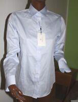 Neu orig. klassische Gant Bluse Damenbluse, Gr.M, weiß, super