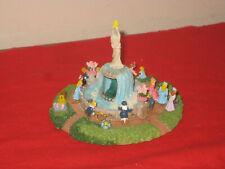 Liberty Falls - Starlight Fountain - Ah245