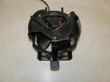 Suzuki Intruder VS 800, Bj. 1998 Lüfter Lüftermotor Wasserkühler